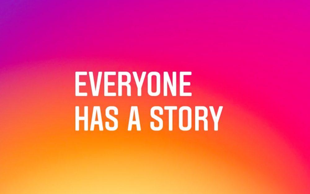 Instagram kopieert Snapchat met Instagram Stories
