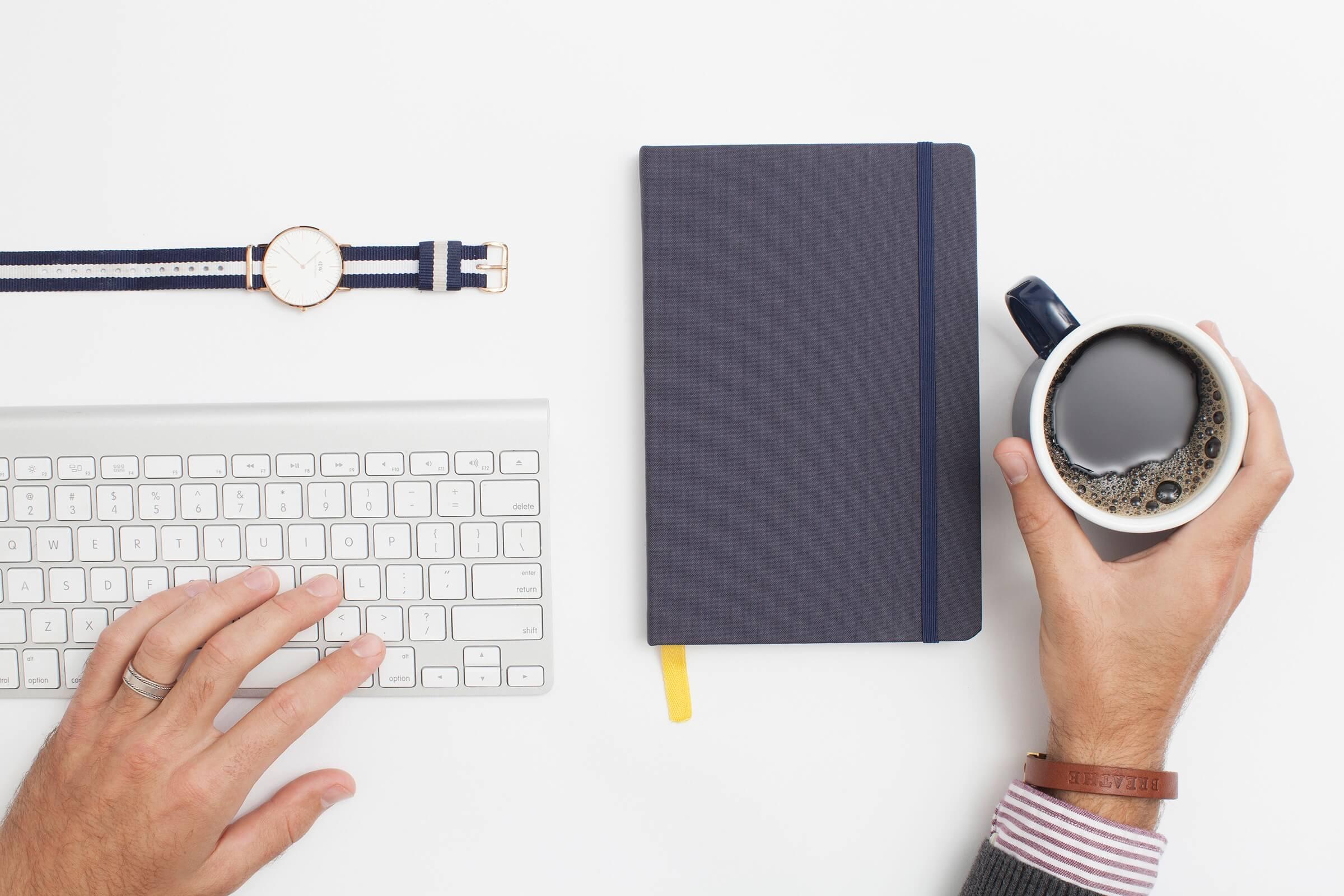 5 fouten die ik maakte als startende ondernemer