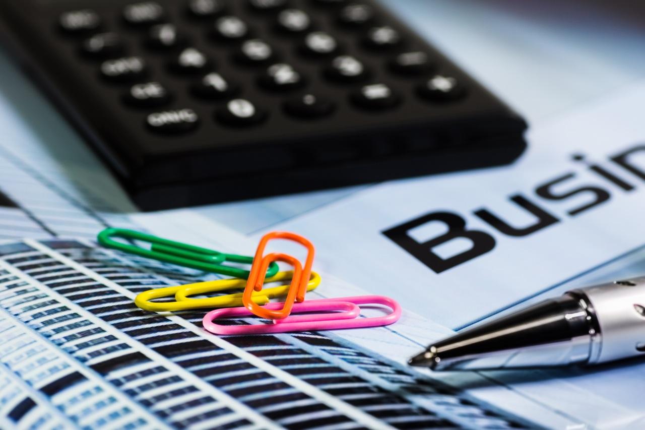 In 5 stappen je boekhouding organiseren als zzp'er