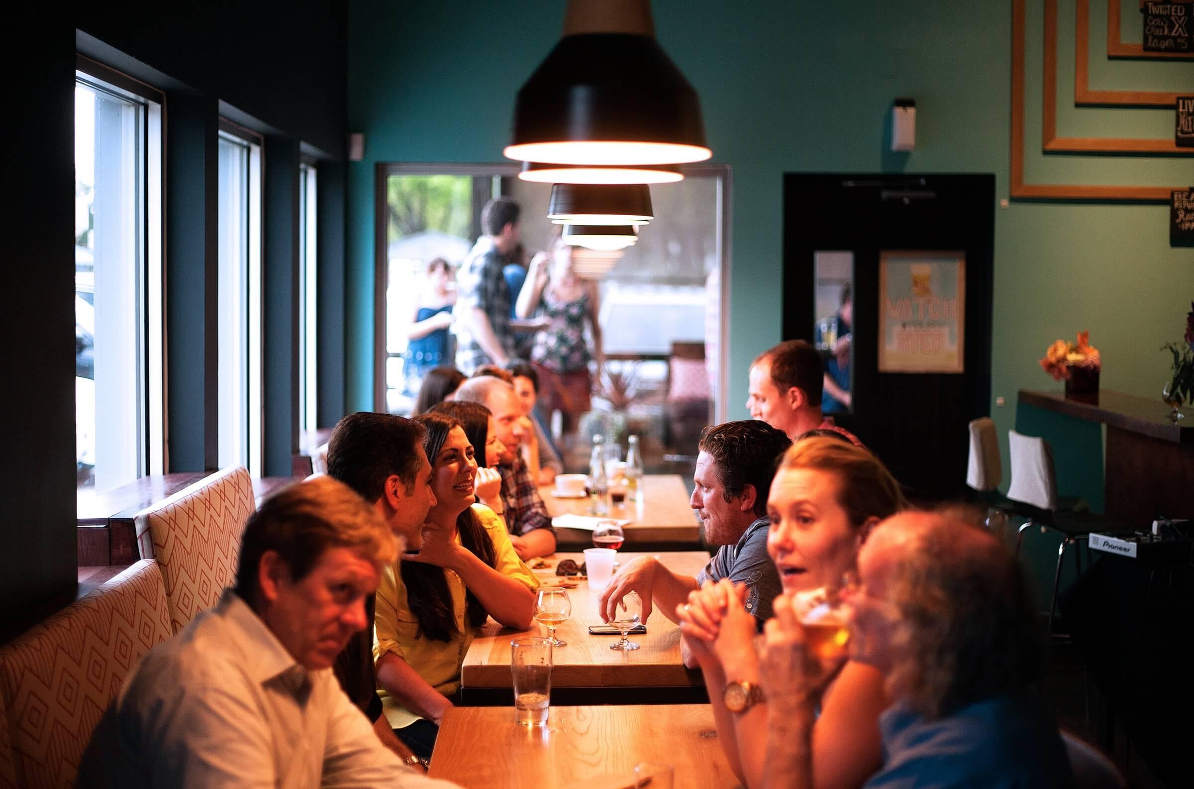 Hoe belangrijk is social proof voor ondernemers?
