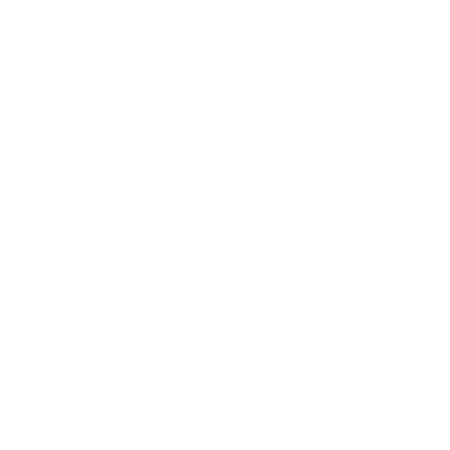 Cup of Copy