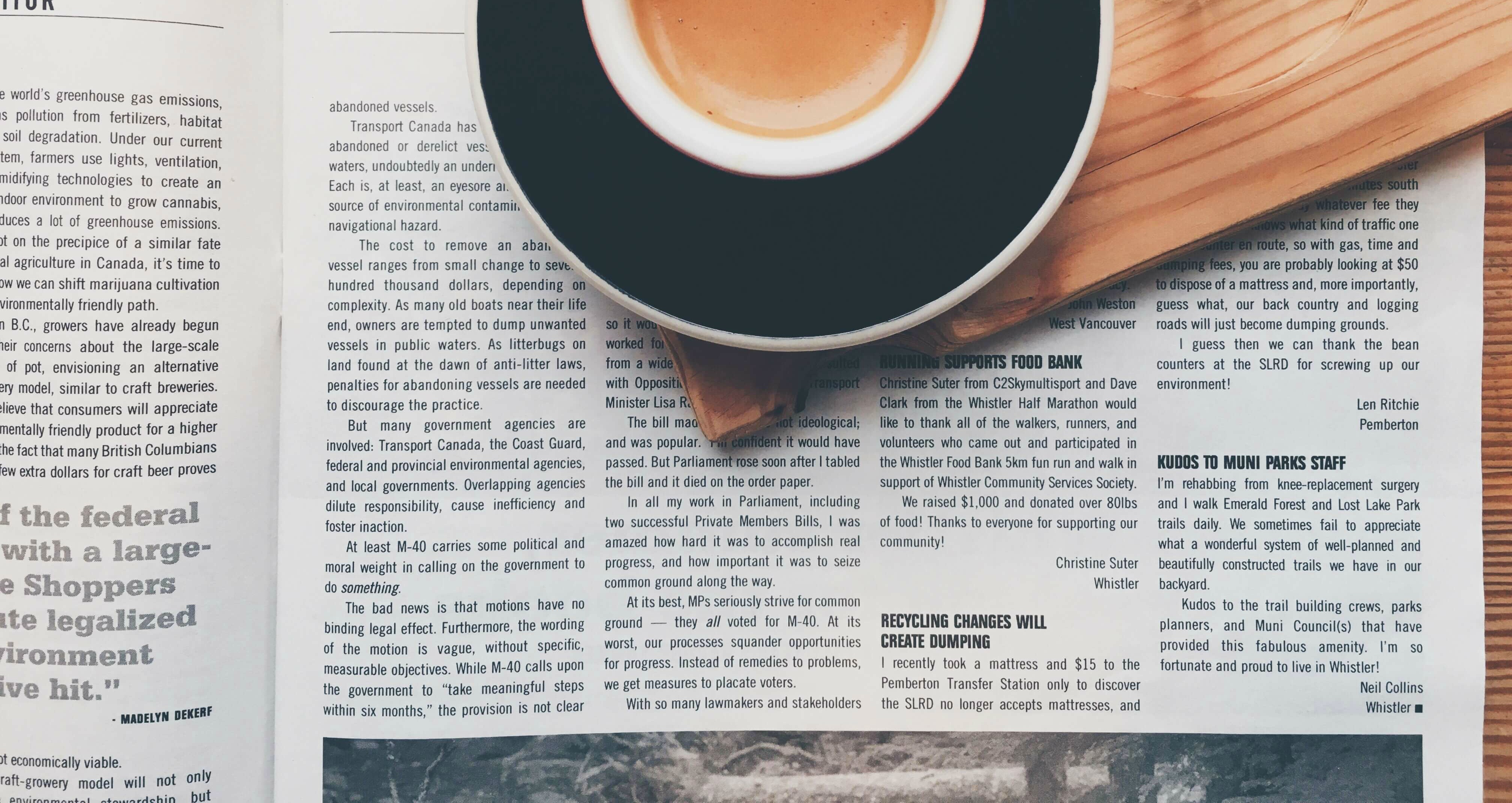 Met deze 9 tips schrijf je een aantrekkelijk persbericht